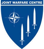 JOINT<br>WARFARE<br>CENTRE